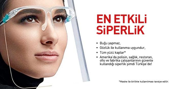 SİPERLİK - TÜRK KANSER DERNEĞİ
